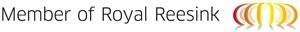 Member_of_Royal_Reesink_pay_off-300pixels.jpg#asset:244