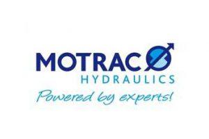 Motrac Hydrauliek B.V.