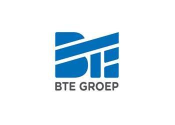 BTE Gruppe