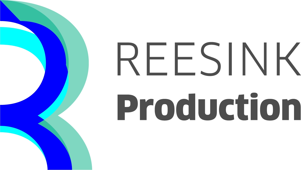krnv_0262_Logo_Reesink_Production.jpg#asset:186